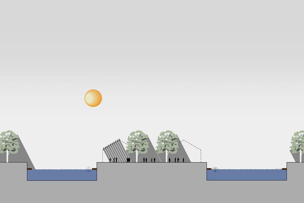 peel-bassin-development-strategy-montreal-cohlmeyer-architecture.jpg