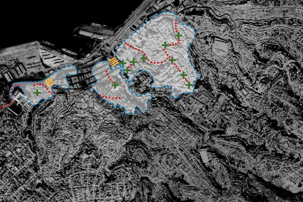 valpariso-public-space-improvement-cohlmeyer-architecture.jpg