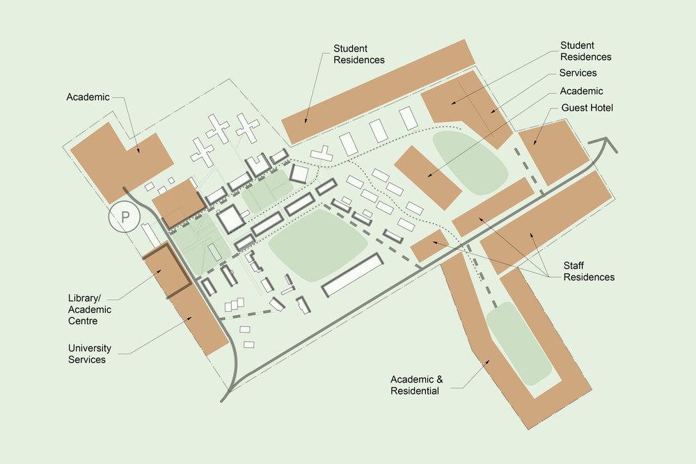 uganda-martyrs-university-master-plan-cohlmeyer-architecture.jpg