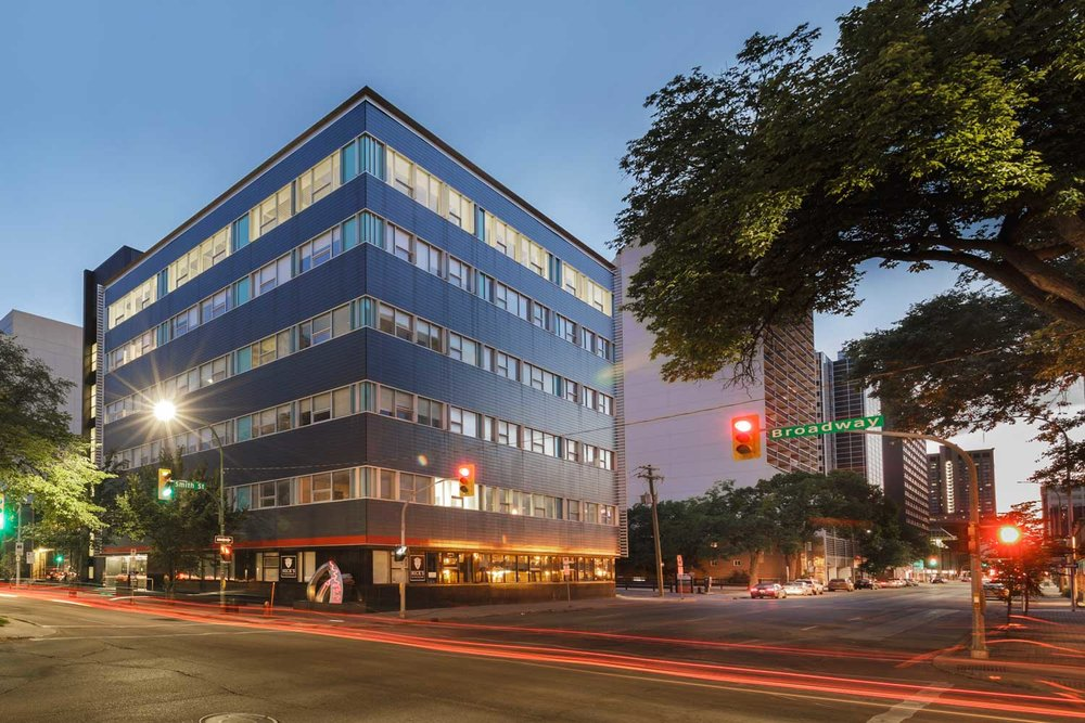287-broadway-office-commercial-retail-buchtal-cohlmeyer-architecture.jpg