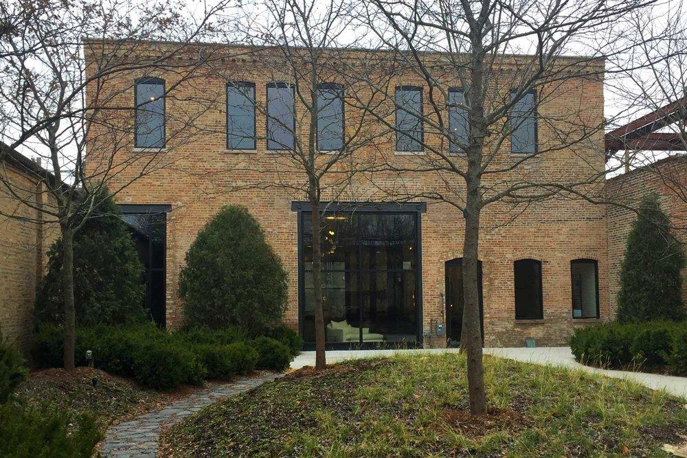 montauk-sofa-chicago-retail-cohlmeyer-architecture.JPG