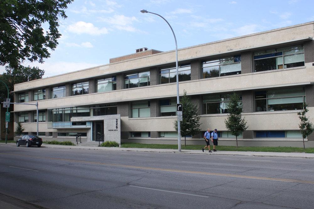 226-osborne-winnipeg-commercial-retail-cohlemeyer-architecture.JPG