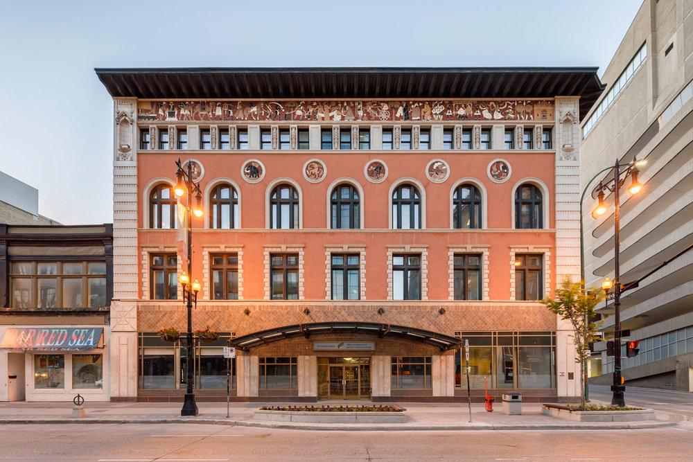 historic-building-restoration-cohlmeyer-architecture.jpg