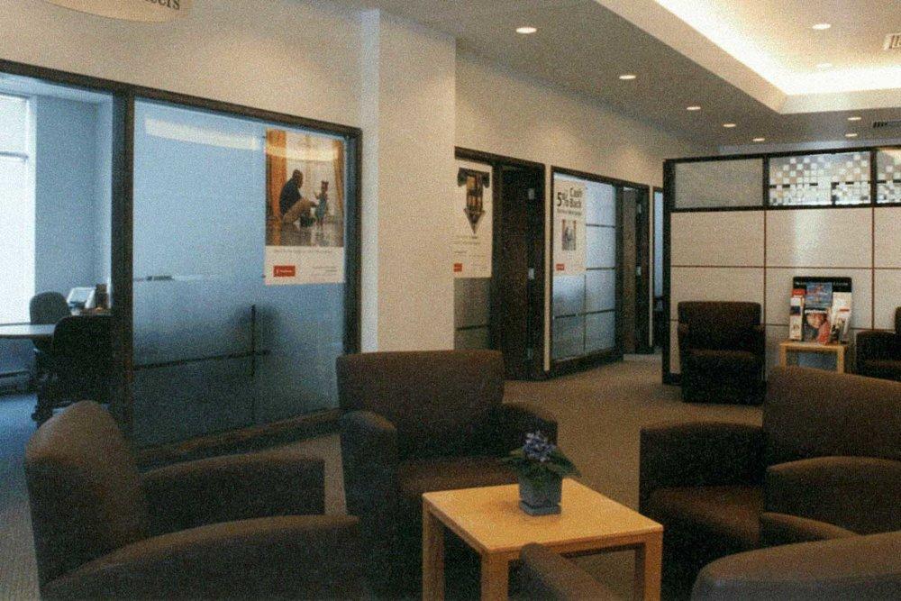 bank-of-nova-scotia-polo-park-cohlmeyer-architecture.jpg