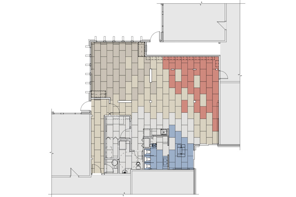ryerson-daycare-commercial-cohlmeyer-architecture.jpg