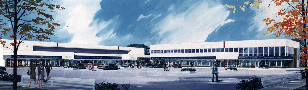 commercial-retail-units-corydon-village-mall.jpg