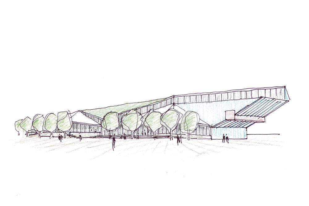 campbell-river-waterfront-public-convention-centre-cohlmeyer-architecture.jpg