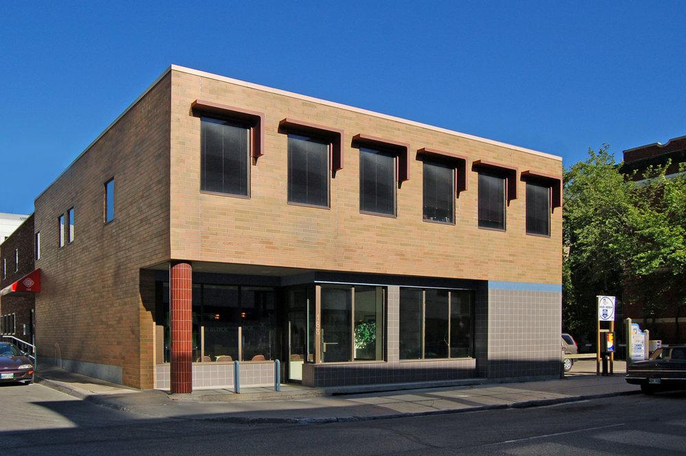 crafts-guild-manitoba-cohlmeyer-architecture.jpg