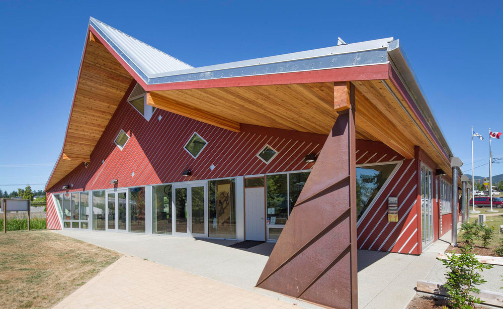 cowichan-visitor-centre-cohlmeyer-architecture-12.jpg