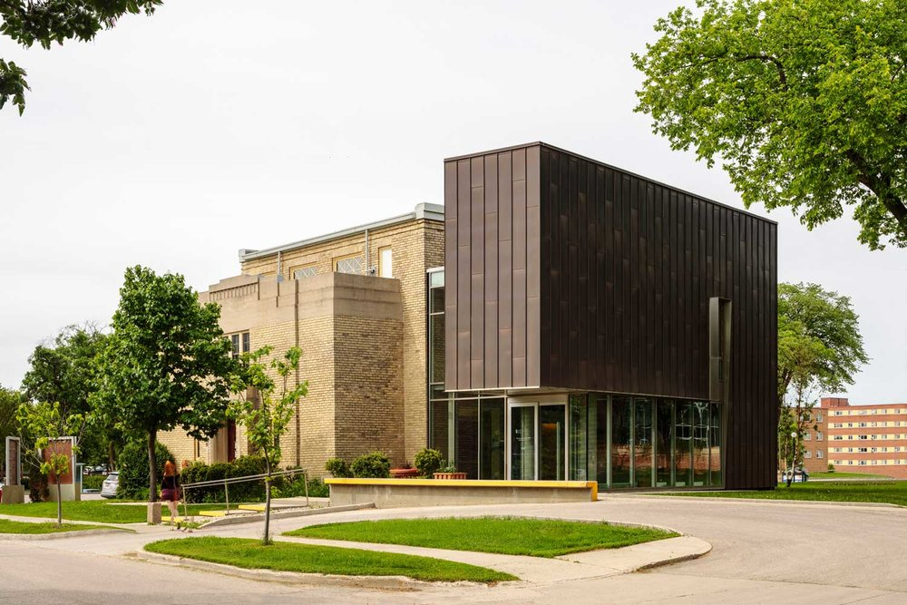 cohlmeyer-architecture-restoration-winnipeg-5.jpg
