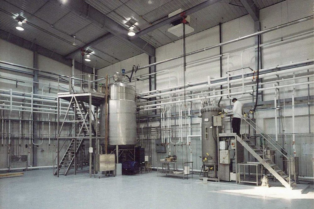 apotex-fermentation-interior-institutional-cohlmeyer-architecture.jpg