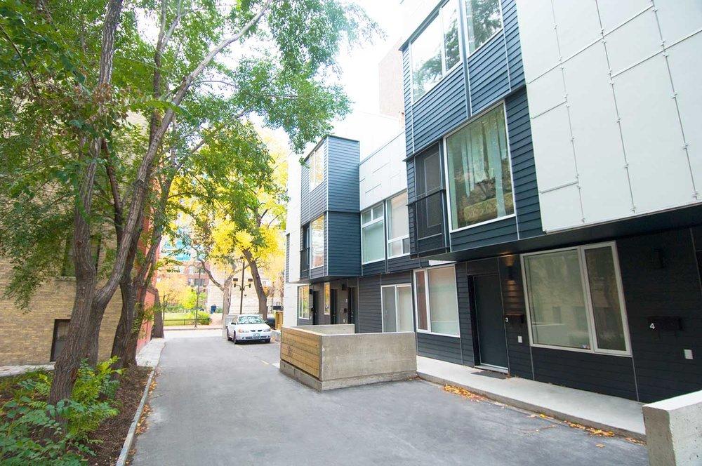 webbsite-condo-urban-winnipeg-cohlmeyer-architecture.jpg