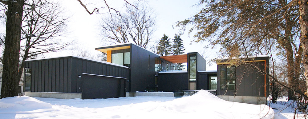 victoria-crescent-winnipeg-house-cohlmeyer-architecture.jpg