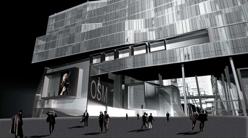 orchestre-symphoniqe-du-montreal-competition-cohlmeyer-architecture.jpg
