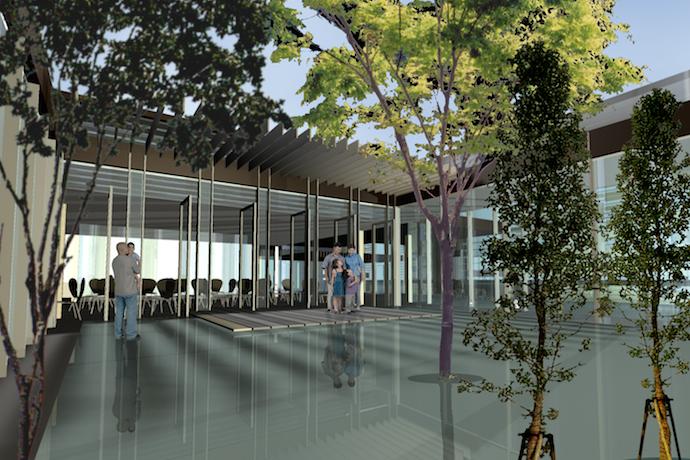 winnipeg-education-centre-cohlmeyer-architecture.jpg