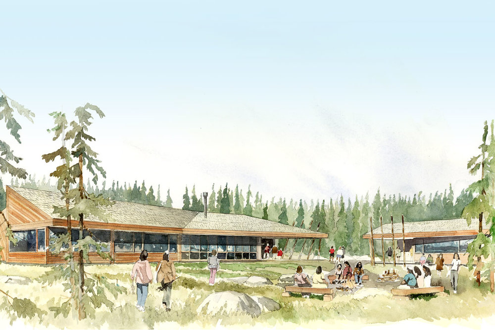 cree-nation-wilderness-training-centre-cohlmeyer-architecture.jpg