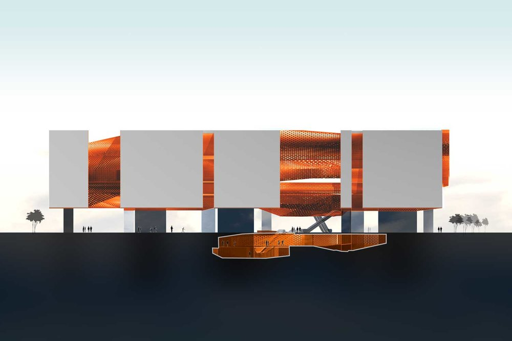 guadalajara-north-elevation-competition-cohlmeyer-architecture.jpg