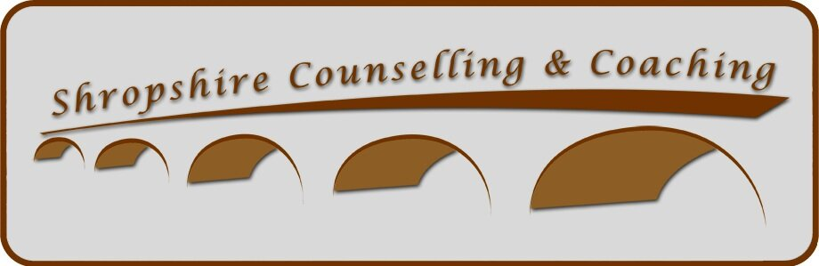 Shropshire Counselling & Coaching