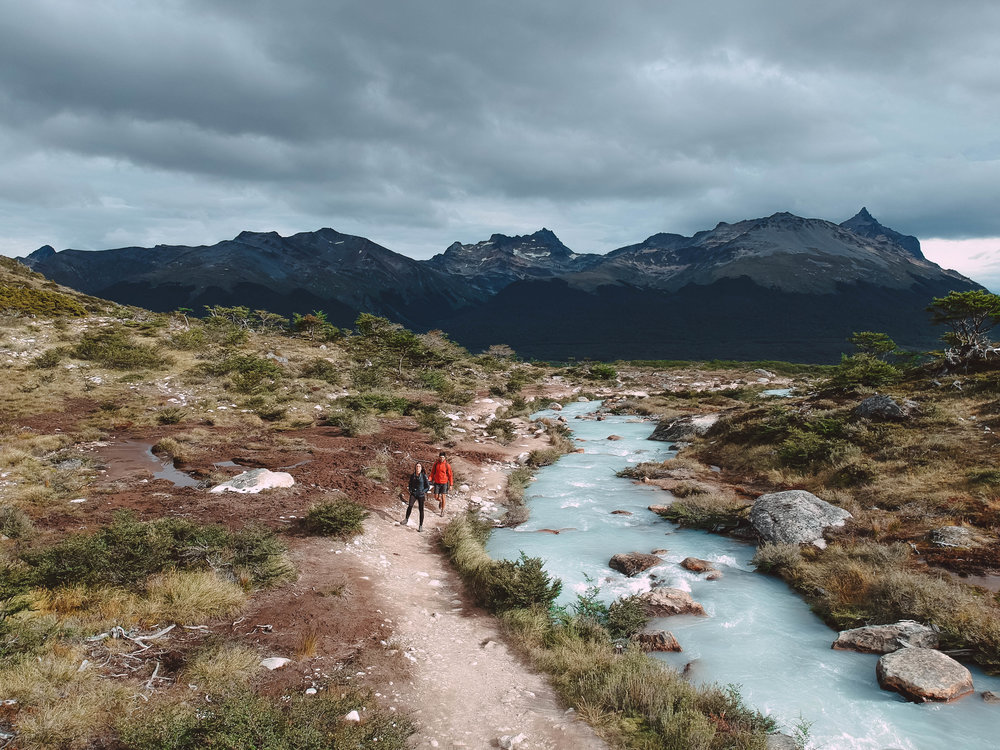 ushuaia-argentine-voyage-a-deux.jpg