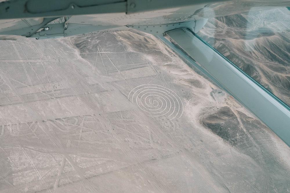 lignes-de-nazca-avion-thecheerfulist