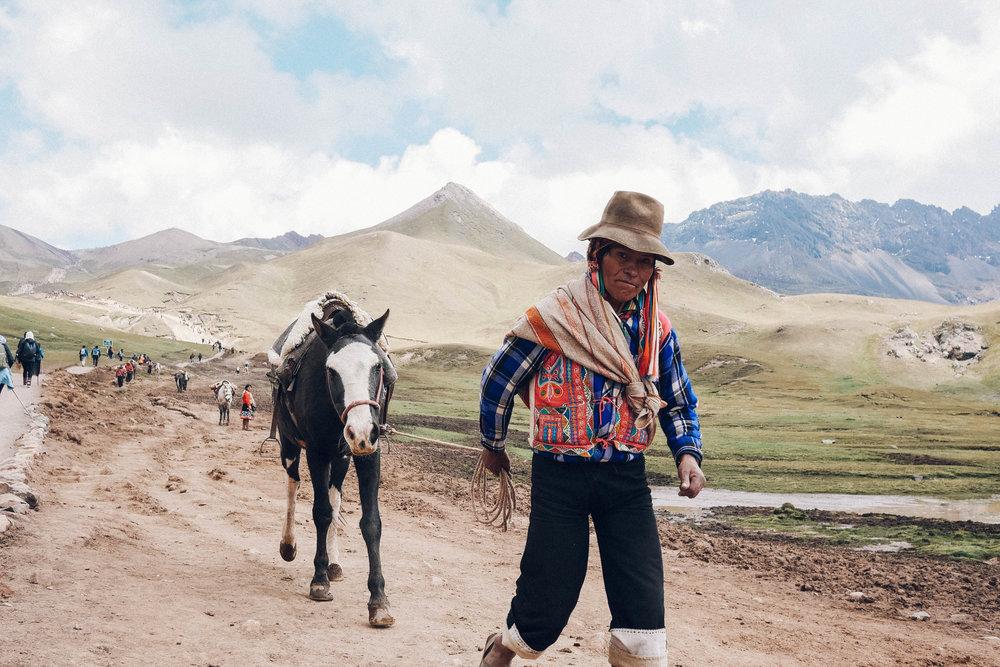 cuzco-decouverte-thecheerfulist