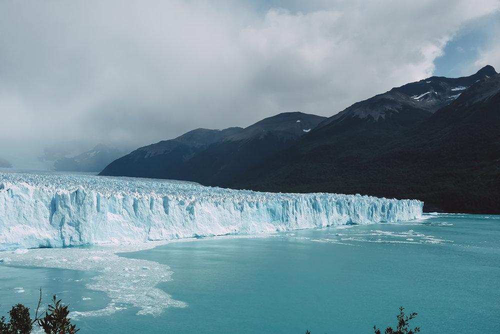perito-moreno-glacier-thecheerfulist.jpg
