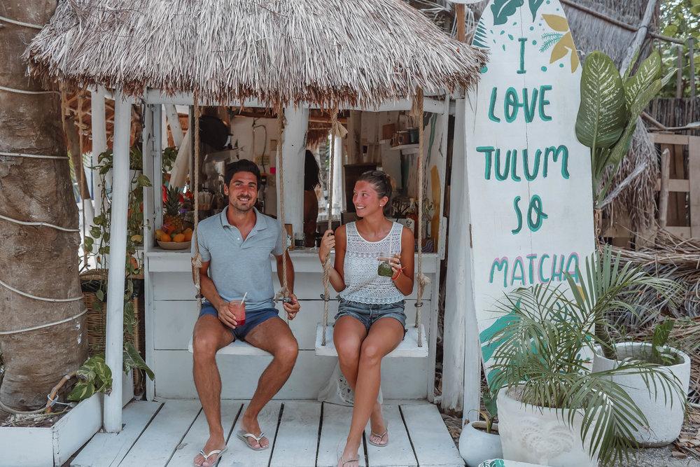 tulum-en-couple-thecheerfulist