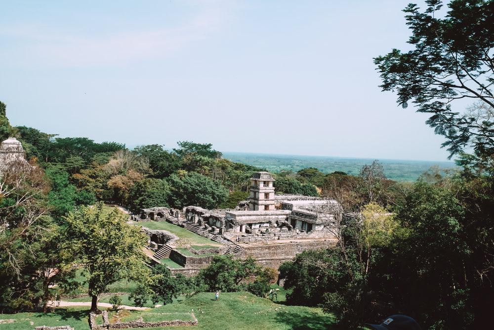 visiter-palanque-thecheerfulist