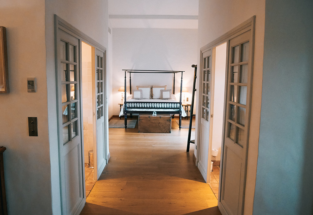 chambre-auberge-ostape-luxe-the-cheerfulist