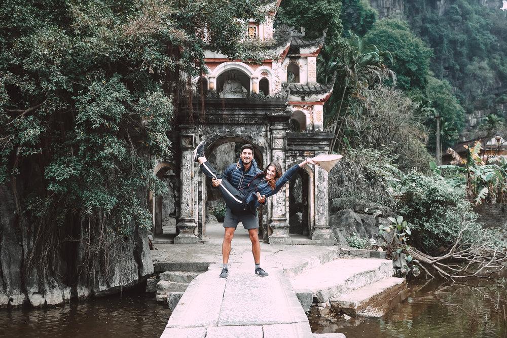 visiter-le-vietnam-the-cheerfulist
