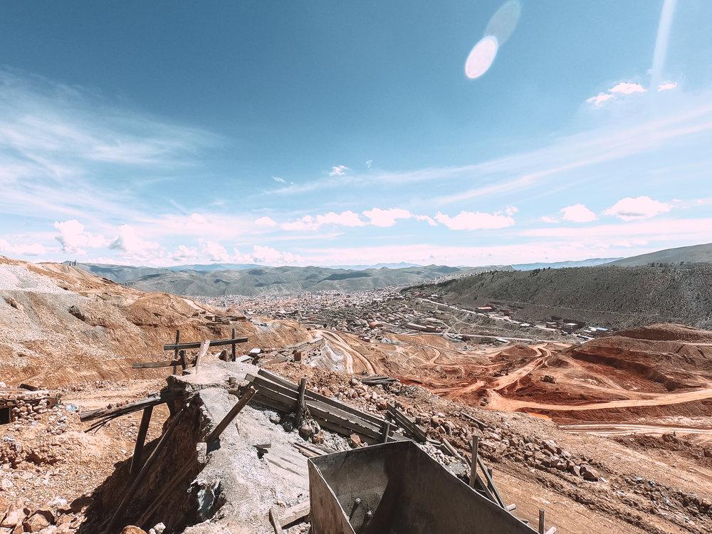 visiter-les-mines-de-potosi-bolivie-the-cheerfulist