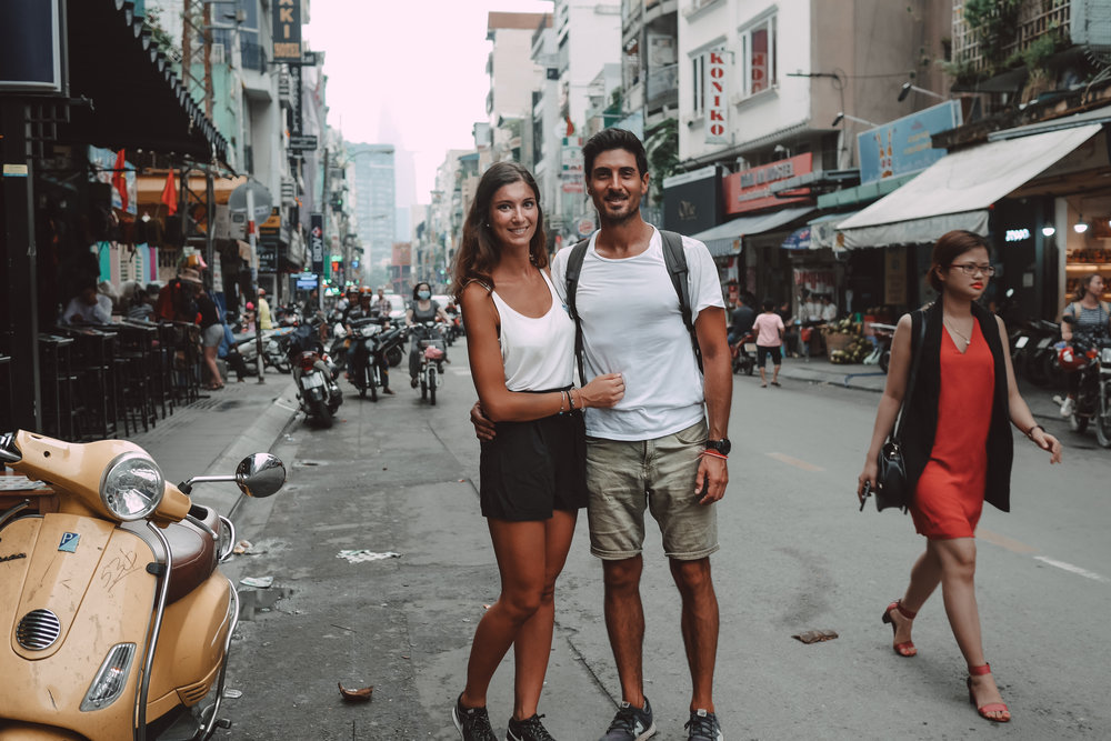visiter-le-vietnam-a-deux-the-cheerfulist.jpg