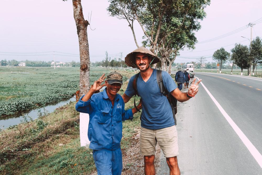 visiter-hoian-vietnam-the-cheerfulist-julien-boye