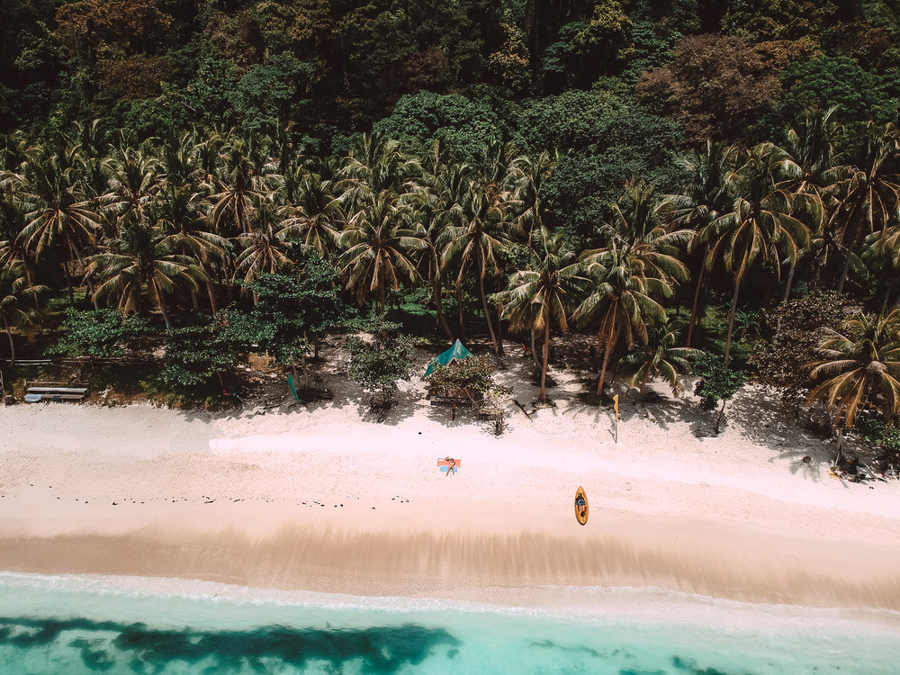 visiter-el-nido-philippines-thecheerfulist