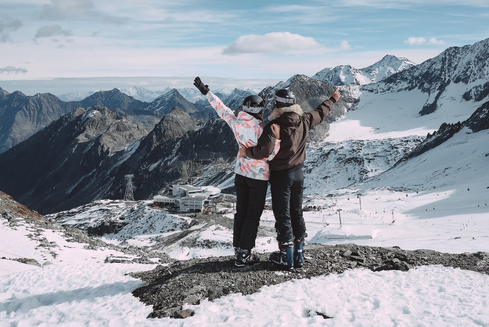 weekend-en-amoureux-stubai-the-cheerfulist