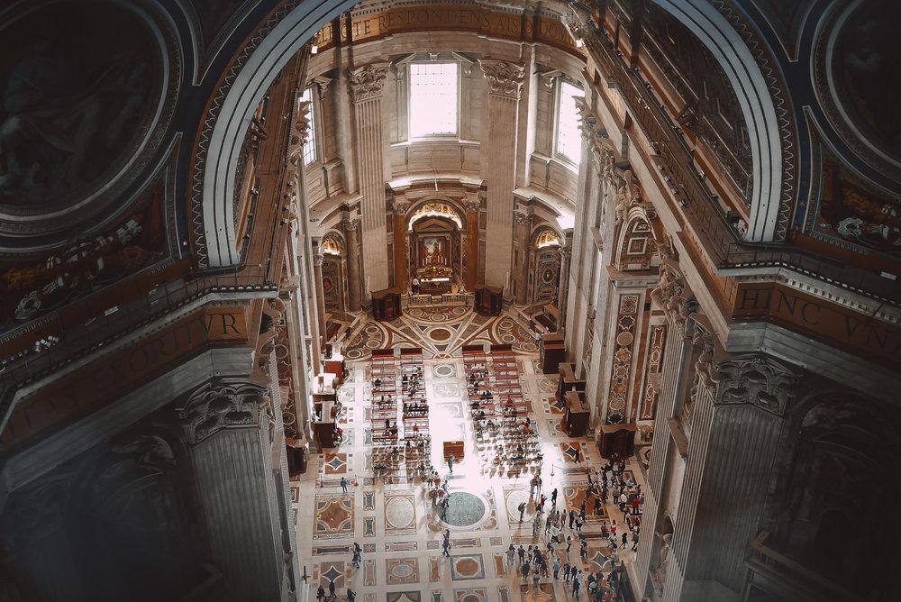 quoi-voir-au-vatican-the-cheerfulist