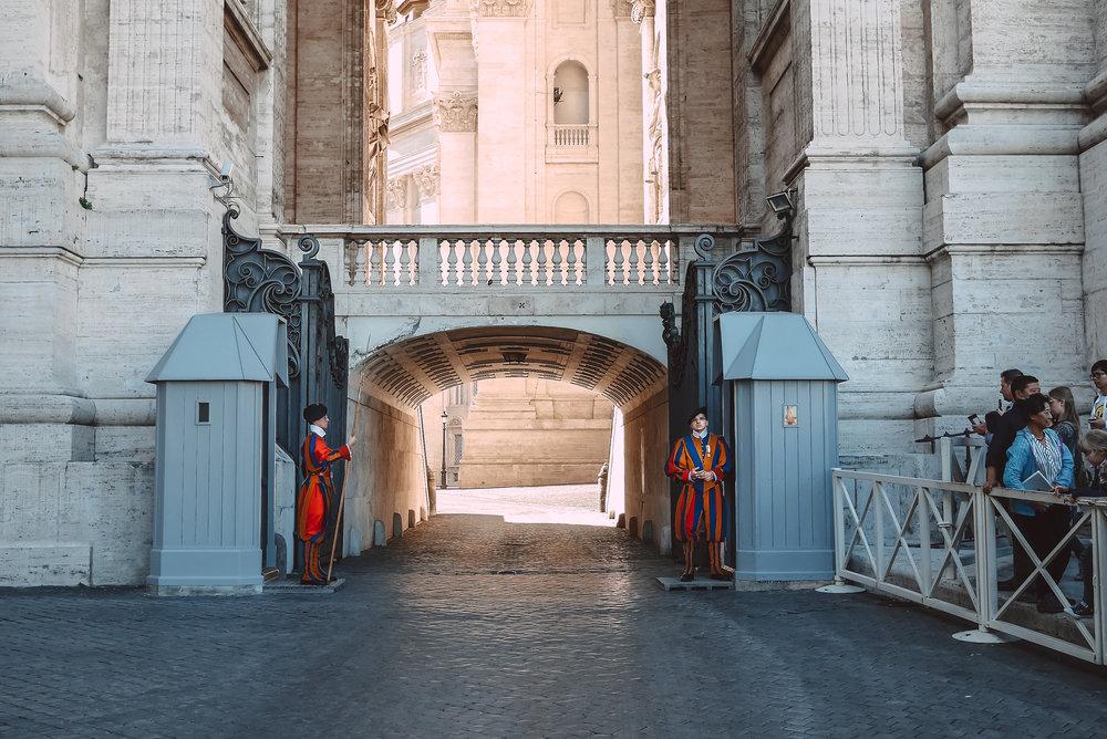 quoi-voir-au-vatican-the-cheerfulist.jpg