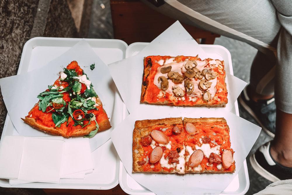 ou-manger-a-rome-pizzas-the-cheerfulist