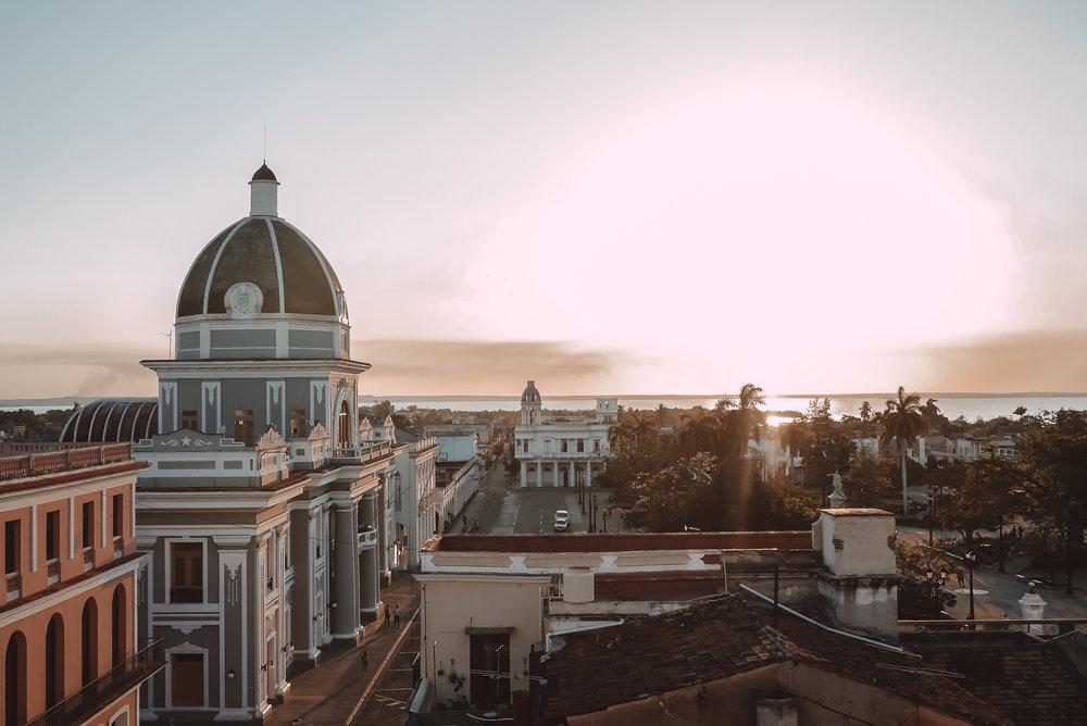 visiter-cienfuegos-the-cheerfulist