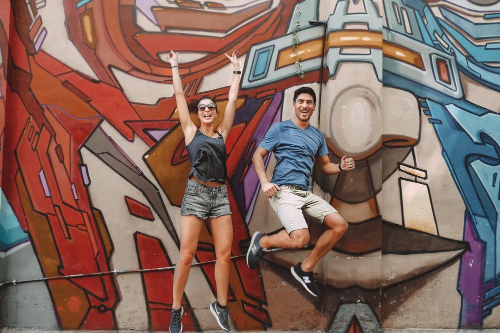 singapour-quoi-visiter-the-cheerfulist