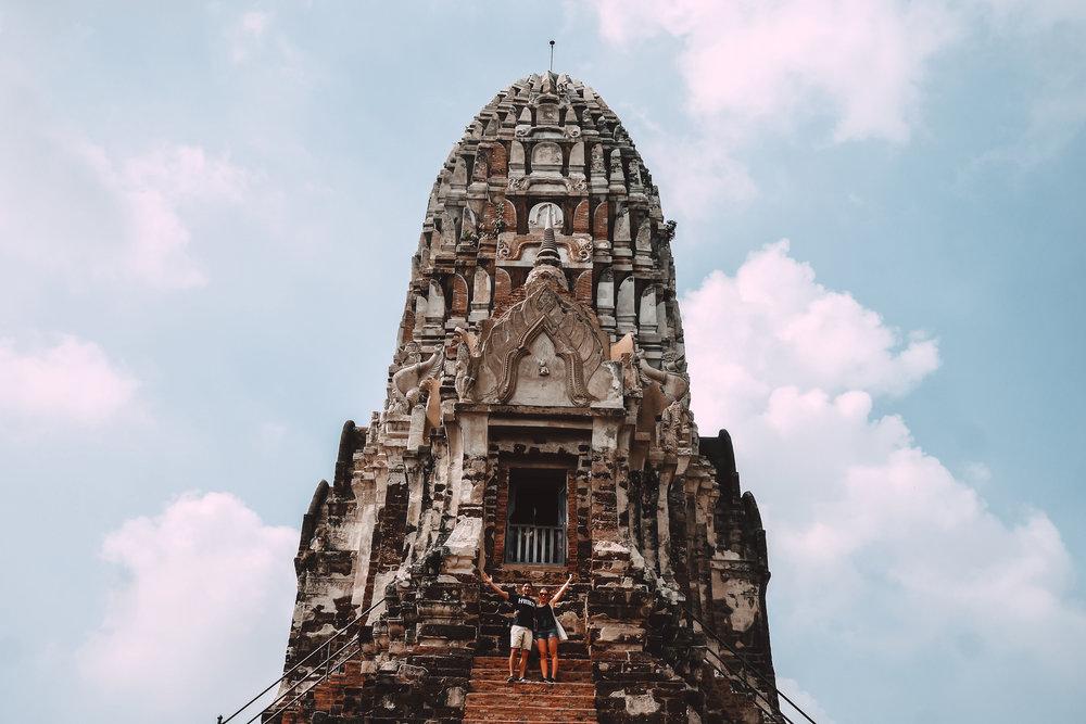 visiter-ayutthaya-thecheerfulist