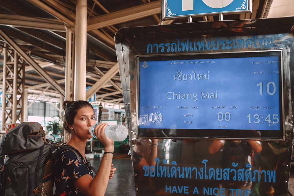 decouvrir-chiang-mai-thecheerfulist