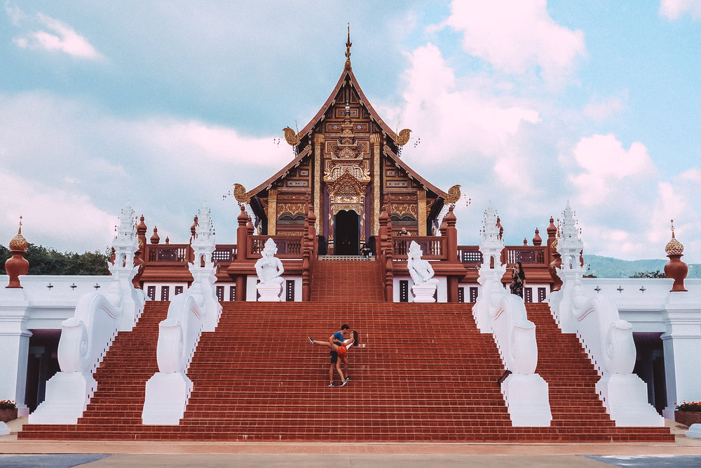 ayutthaya-thailde-the-cheerfulist