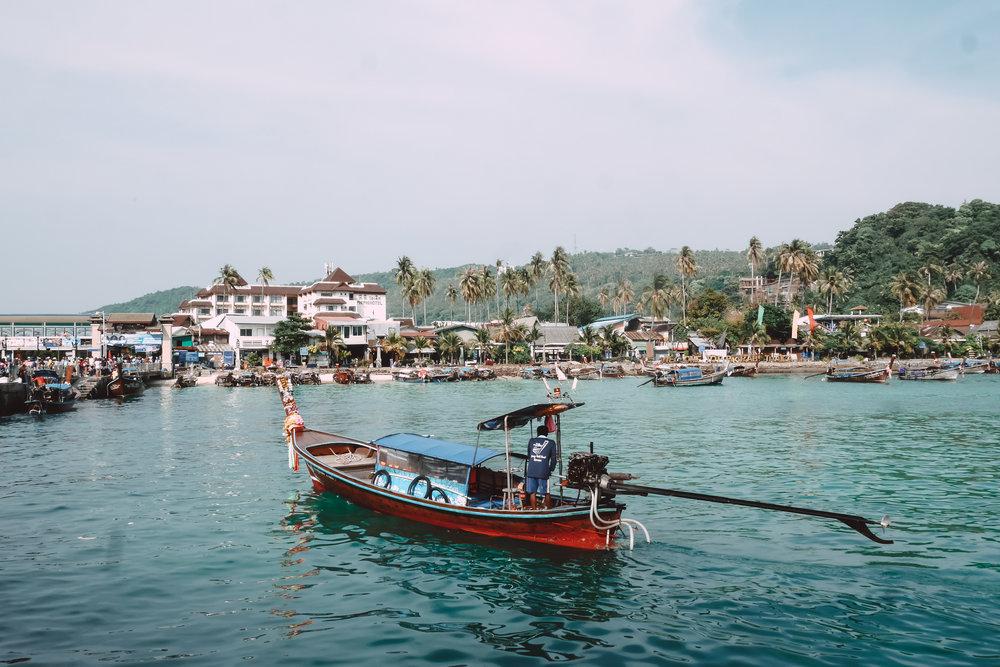 thailande-du-sud-thecheerfulist.jpg