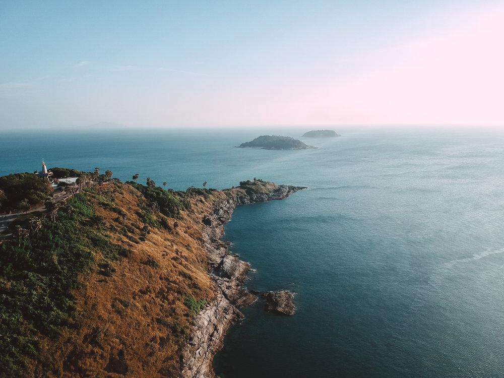 paysage-phuket