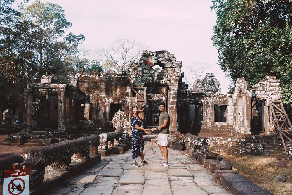 les-temples-d-angkor-thecheerfulist