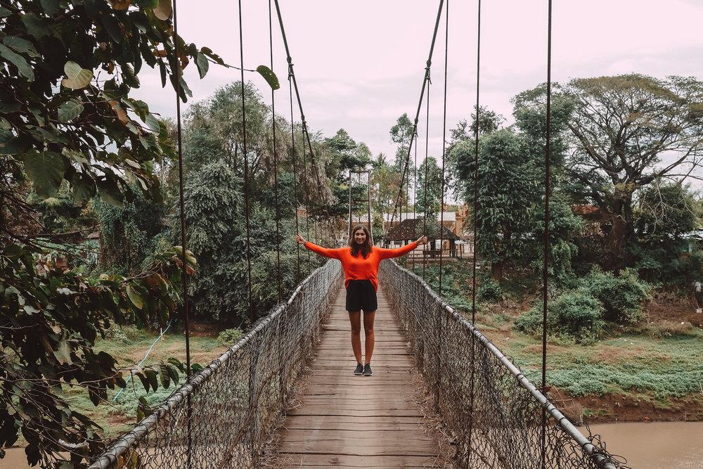 visiter-battambang-thecheerfulist