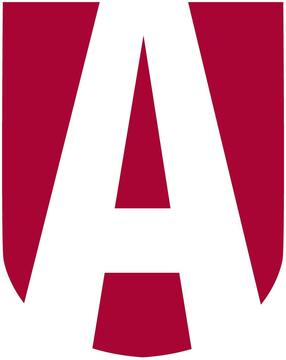 UA_Logo_Alone.jpg