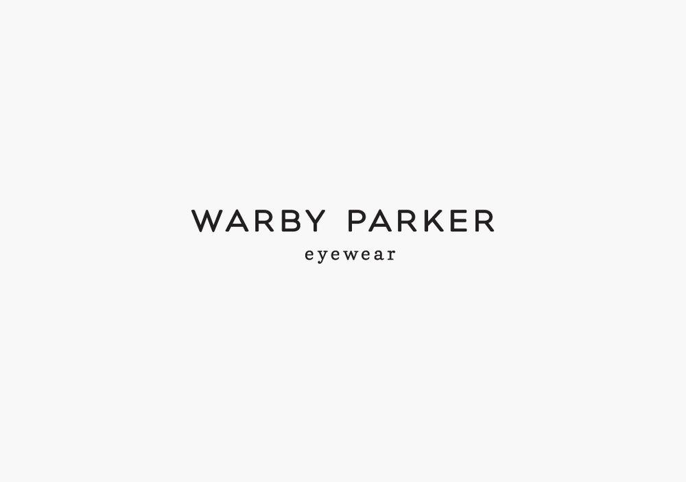 warby-parker-branding-logo.jpg