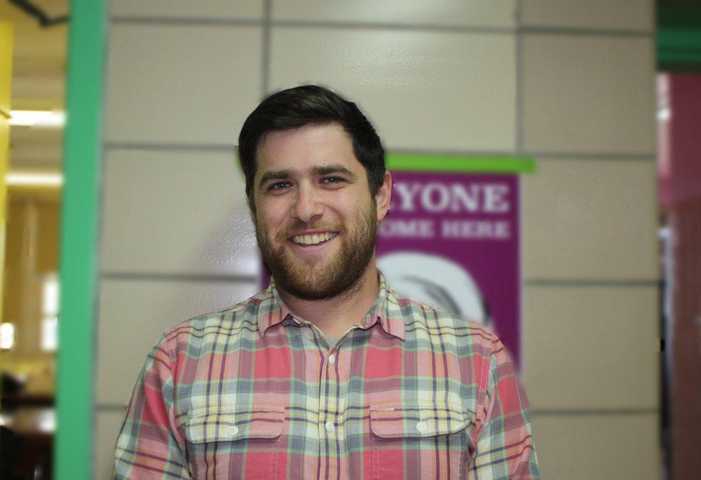 Matt Friedland - 702/ 8th Sciencematthew.friedland@uaunisonschool.org